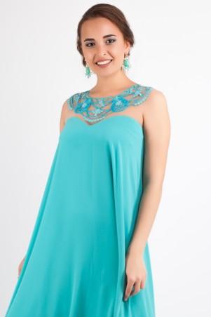 Seam: Платье 4390 - главное фото