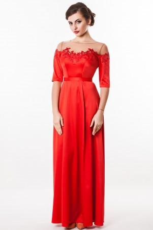 Seam: Платье 4430 - главное фото