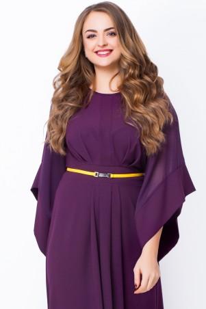 Seam: Платье 4490 - главное фото