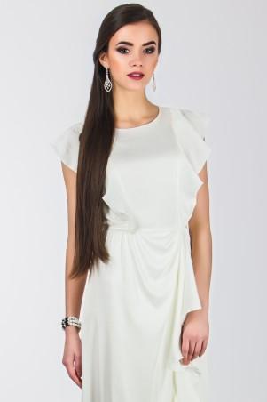 Seam: Платье 4600 - главное фото