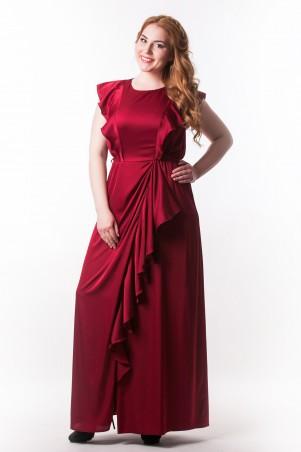 Seam: Платье 4606 - главное фото