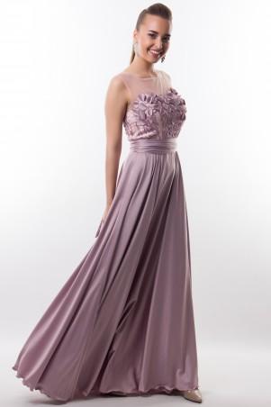 Seam: Платье 4650 - главное фото