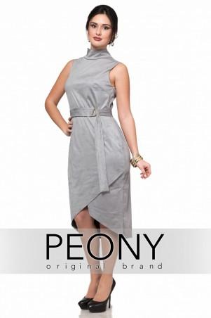 Peony: Платье Треви 210116 - главное фото