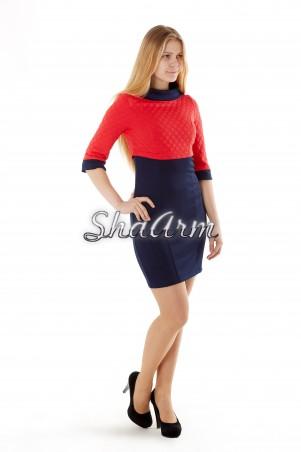 ShaArm: Платье 1126 - главное фото