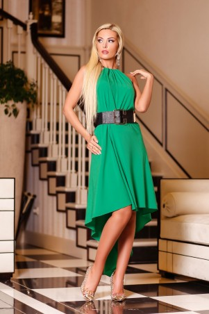 Medini Original: Платье Рандеву C - главное фото