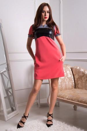 First Land Fashion: Платье Скалли - главное фото