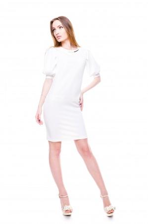SVAND: Платье 251-285 - главное фото