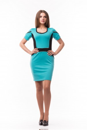 BesTiA: Платье 13143-3 - главное фото