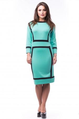 BesTiA: Платье 13161-1 - главное фото