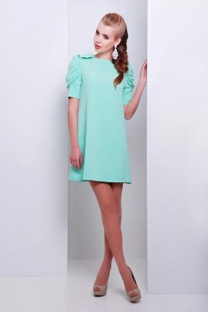 Glem: Платье Фалди к/р - главное фото