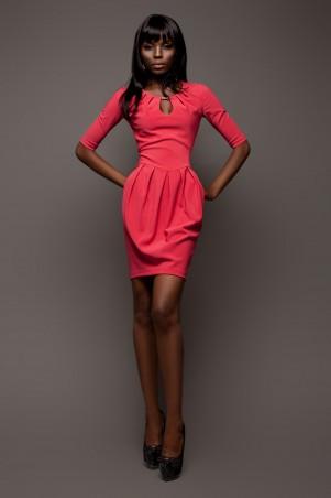 Jadone Fashion: Платье Камерон - главное фото