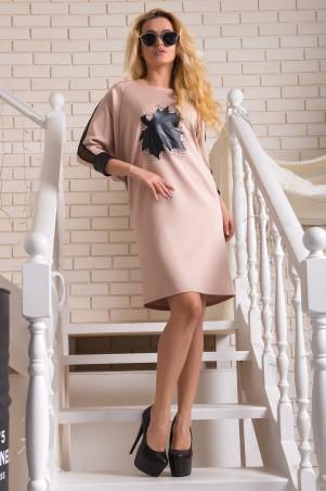 First Land Fashion: Платье Кэмерон - главное фото