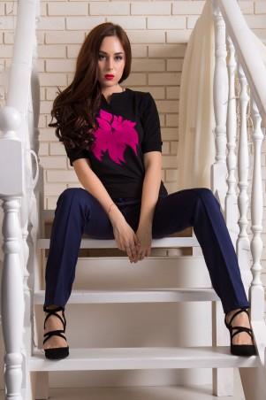 First Land Fashion: Блуза Чили - главное фото