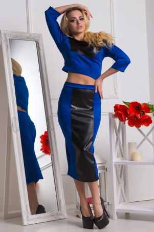 First Land Fashion: Костюм Эшли - главное фото