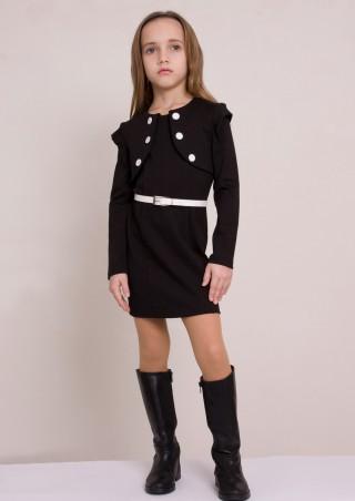 "Sofia Shelest: Платье ""Рим"" 000100 - главное фото"