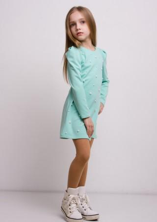 """Sofia Shelest: Платье """"Ноир"""" 000121 - главное фото"""