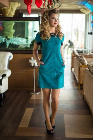 Bisou: Платье 7529 - главное фото