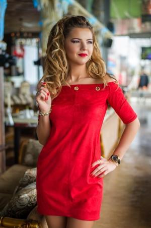 Bisou: Платье 7559 - главное фото