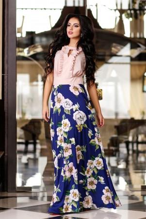 Medini Original: Платье Прелесть A - главное фото