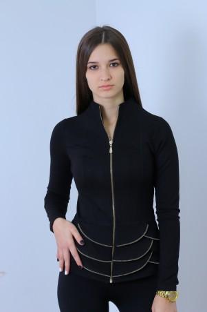 Salma: Пиджак Космо - главное фото