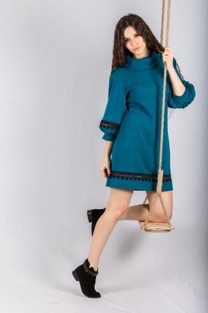 Salma: Платье Соната - главное фото