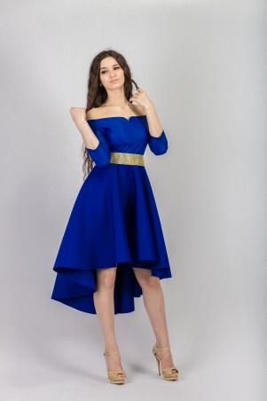 Salma: Платье Оскар - главное фото