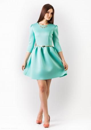 Salma: Платье Мишель - главное фото