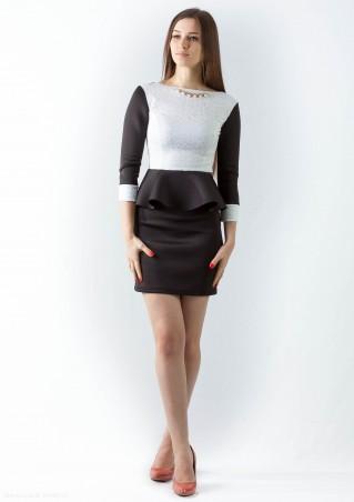 Salma: Платье Бритни - главное фото