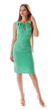 Salma: Платье Октава - главное фото