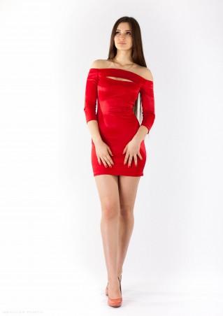 Salma: Платье Светлана - главное фото