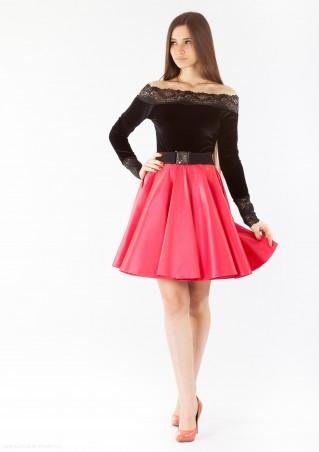 Salma: Платье Соблазн 2 - главное фото