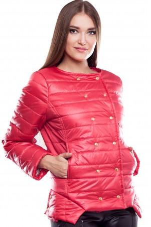 Karree: Куртка Беверли P892M3064 - главное фото