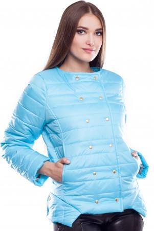 Karree: Куртка Беверли P892M3065 - главное фото