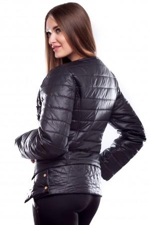 Karree: Куртка Беверли P892M3066 - главное фото