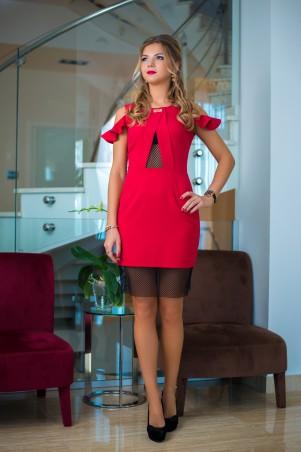 Bisou: Платье 7550 - главное фото