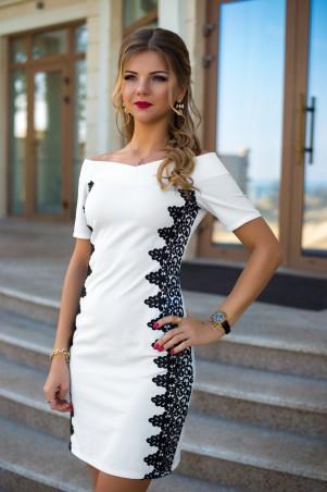 Bisou: Платье 7552 - главное фото