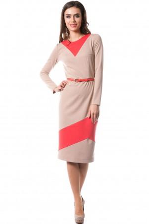 Evercode: Платье 1660 - главное фото