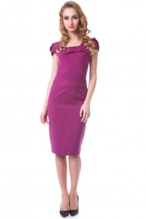 Evercode: Платье 1136 - главное фото