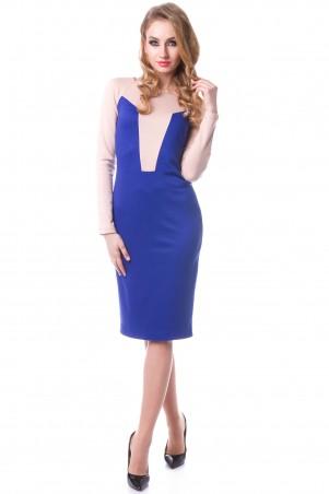 Evercode: Платье 12131 - главное фото