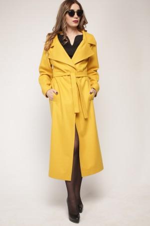 "LaVaNa: Облегченное пальто ""CITY"" LVN1604-0257 - главное фото"
