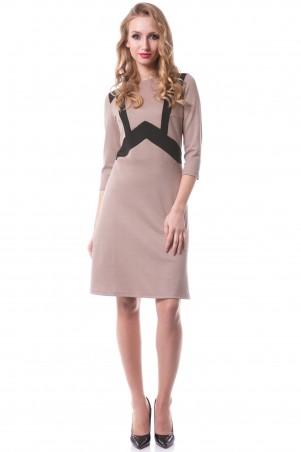 Evercode: Платье 1634 - главное фото