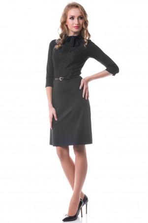 Evercode: Платье 1630 - главное фото