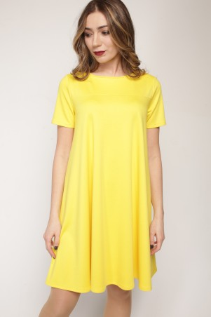 "Lavana Fashion: Платье ""SANSA"" LVN1604-0238 - главное фото"
