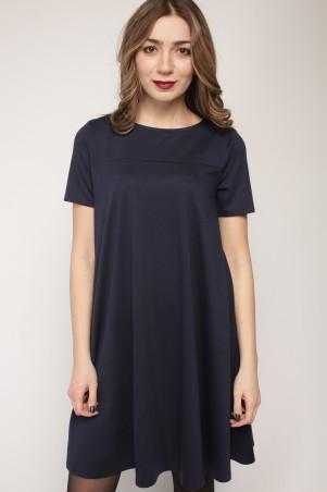 "LaVaNa: Платье ""SANSA"" LVN1604-0237 - главное фото"