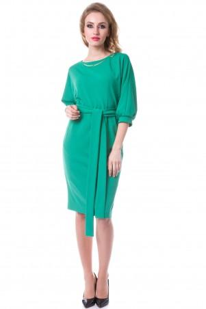 Evercode: Вечернее платье 12461 - главное фото