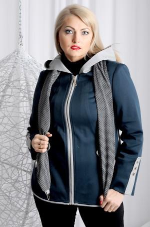 Vicco: Куртка BEATRIS (цвет мурена) 2508 - главное фото