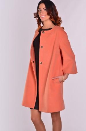 Alicja: Пальто 8383127 - главное фото