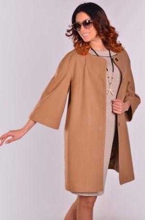 Alicja: Пальто 8383125 - главное фото