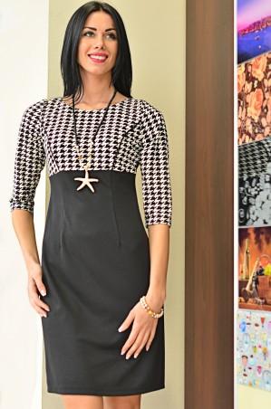 Alicja: Платье 8383106 - главное фото
