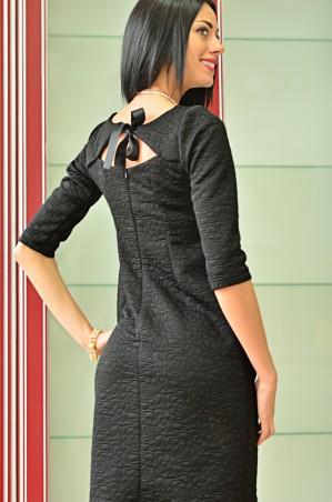 Alicja: Платье 8383103 - главное фото